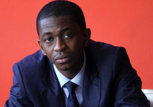 Arrivé hier nuit à Dakar : Sidya Bayo refoulé
