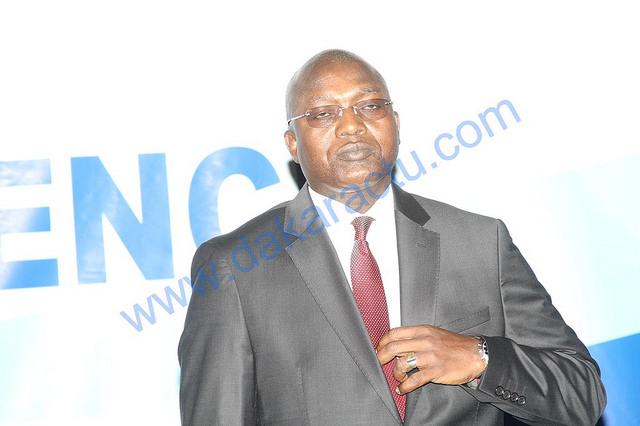 Cérémonie de clôture du deuxième Salon maritime de Dakar : Pour que le Sénégal ne reste plus à la périphérie du développement portuaire
