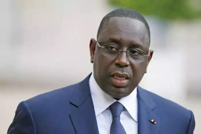 Lettre ouverte au Président de la république : Monsieur le Président, vous ne régnez pas sur le Sénégal ! (Moussa TAYE Militant du Parti socialiste)