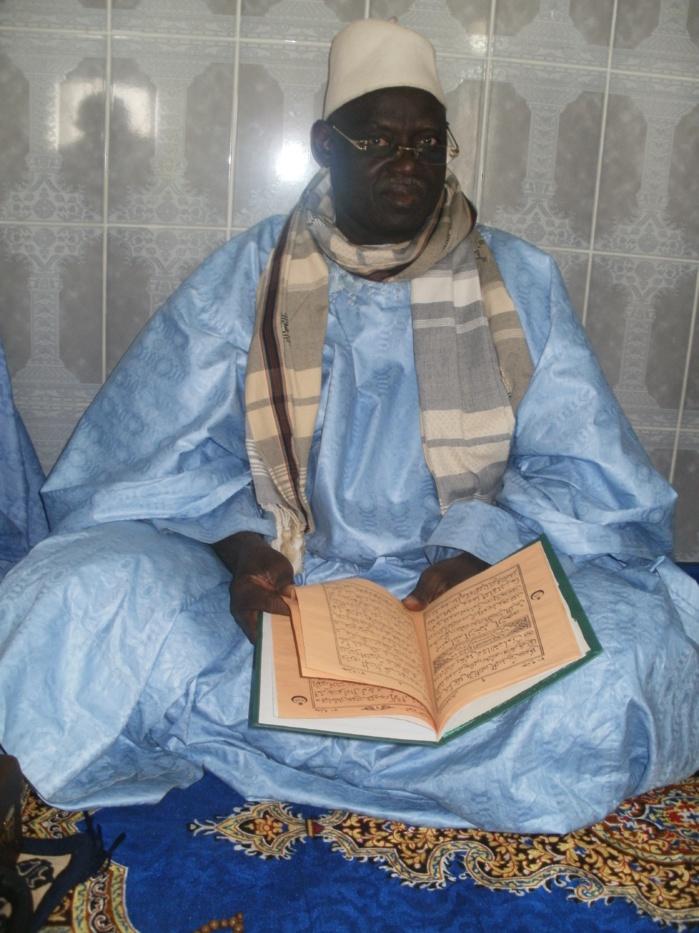 Gamou de Keur Massar : Les Oulémas du Mandé prône un ministère chargé des affaires religieuses pour l'organisation du HAJ