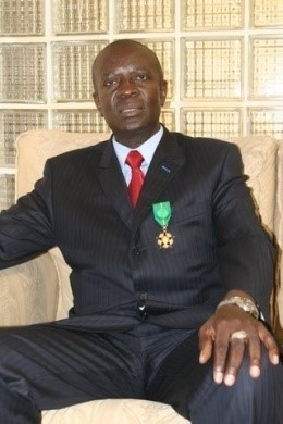 CONTRIBUTION : Point de vue divergent par rapport au citoyen qui considère que la nomination du colonel Daouda Diop est « moralement contestable, et socialement injuste et dangereuse »