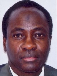 CONTRIBUTION : L'Agriculture, levier performant du Plan Sénégal Émergent (Dr Omar N'DIAYE,  Économiste)