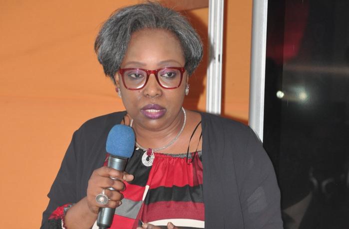 Pour maintenir le cap de la Destination Sénégal : La Directrice marketing de l'ASPT, Houma Mbaye Dia, liste les défis à relever par les sénégalais