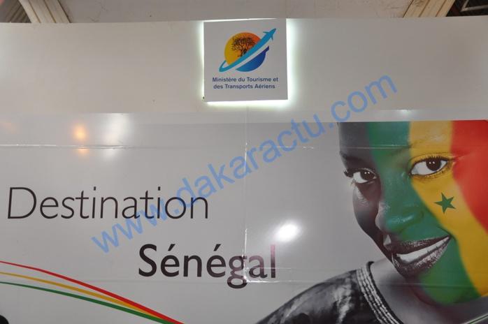 Politique touristique : Le Sénégal 6ème pays le plus accueillant au monde et 2ème en Afrique, mais dominé par la Gambie