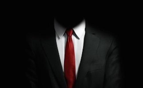 RAPPORT CENTIF : Un homme d'affaires et de faux mandataire de l'Etat pris pour escroquerie portant sur 70 milliards de F Cfa