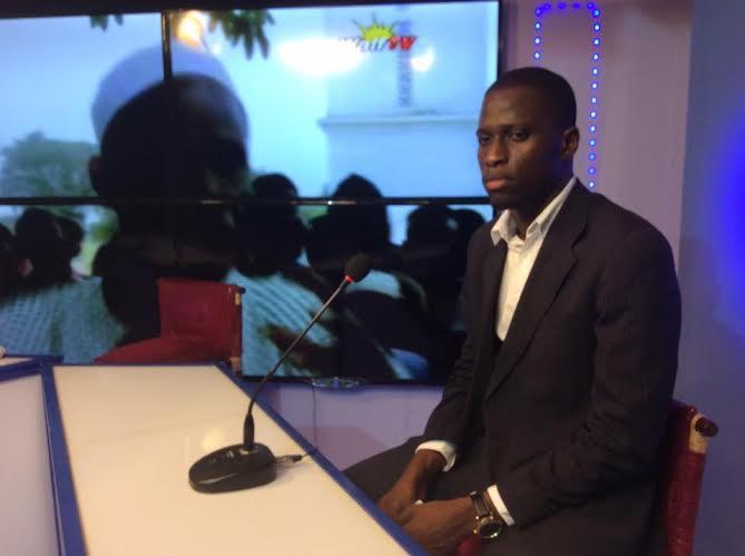Monsieur le Président de l'Apr, de la hauteur svp ! (Par Amadou Sylla Diop )