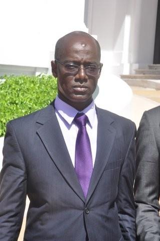FOURNITURE DE L'ÉLECTRICITÉ : Thierno Alassane Sall rassure Tivaouane