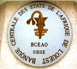 Application des mesures de gratuité par les banques : L'ACSIF demande aux chefs d'Etat de l'UEMOA un audit de la BCEAO