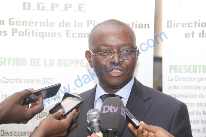Journée de la DGPPE à la FIDAK : Pour une appropriation des politiques économiques par les populations