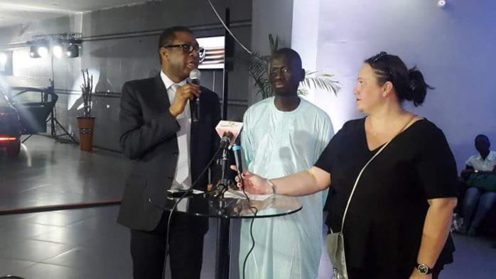 Youssou N'dour à Serigne M'boup : « Des sénégalais pensent que eux seuls doivent diriger… »
