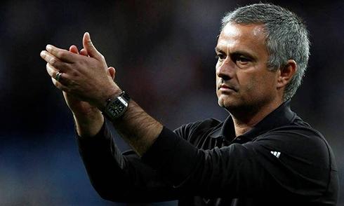 Chelsea vire José Mourinho !