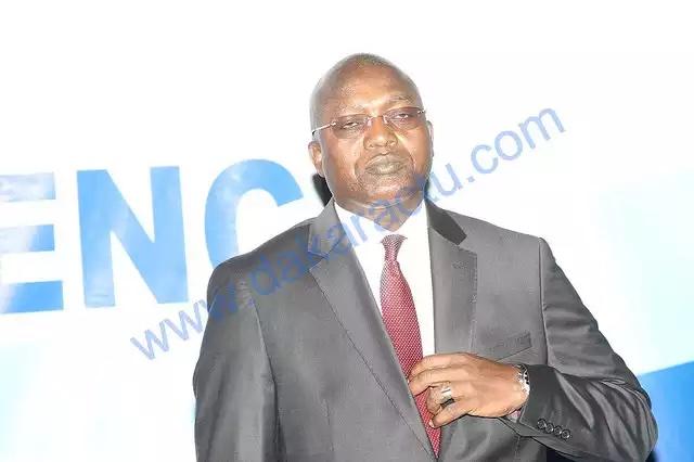 Pêche et Economie maritime : Oumar Guèye équipe les services régionaux de véhicules flambant neuf