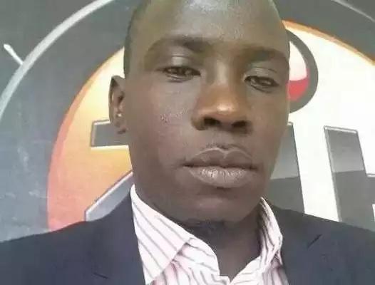 D-Media : Mamadou Mansour Diop convoqué demain à la DIC