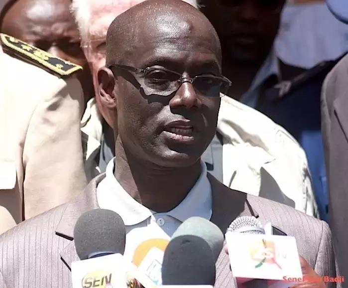 Le Président Macky SALL initie une nouvelle politique de l'éclairage public au Sénégal