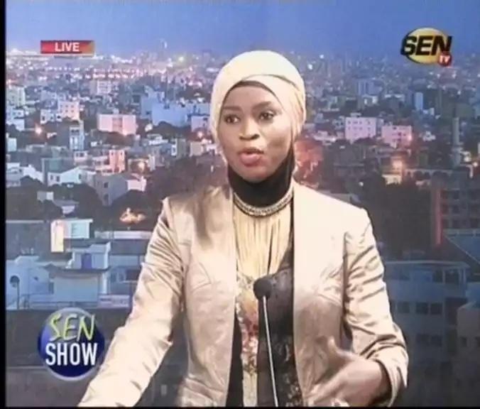 D-Media : En plus de Mansour Diop, N'dèye Astou Guèye et Pape Bess Diba convoqués