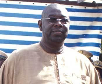 Copie des enregistrements des émissions de la Zik FM : Babacar Touré oppose une fin de non-recevoir aux enquêteurs de la DIC