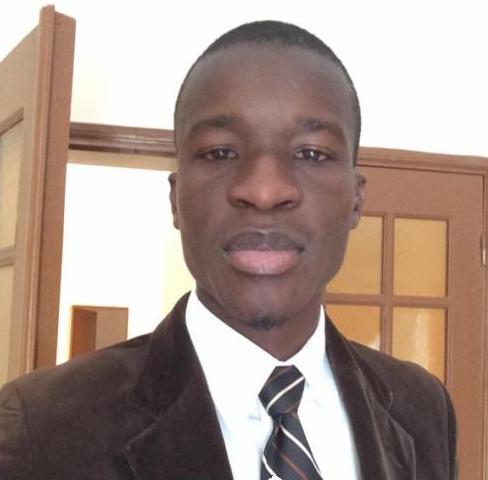 Détention par Massata Diack d'une liste de personnes ayant reçu de l'argent : Son avocat dément et précise