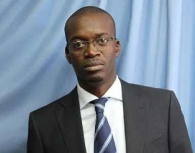 Croassements tympanisants d'une opposition revancharde à l'agonie (Par Mamadou KASSE)