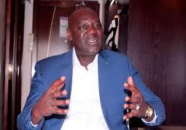 Cheikh Guèye, 1er adjoint au maire de Dakar : « En 2009, on s'alimentait avec des biscuits! »