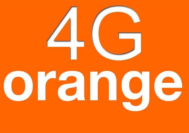 TECHNOLOGIE : La Guinée Bissau devance le Sénégal et lance la 4G