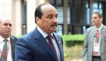 Décès du fils du Président mauritanien : Macky SALL se rend à Nouakchott demain