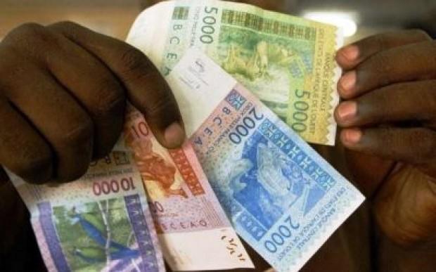 Transparence budgétaire : Le Gerad pour plus d'efficacité dans l'élaboration du budget de l'État