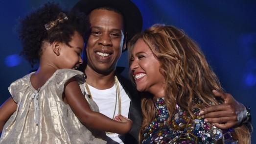Beyoncé, Kanye West, J-Lo… Ils ont pourri gâté leurs enfants !