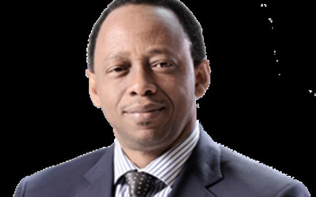 GUINÉE : Mamady Youla nommé Premier ministre par le président Alpha Condé (officiel)