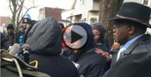 Deux Noirs tués par un policier à Chicago : Le maire réclame l'examen des méthodes d'intervention