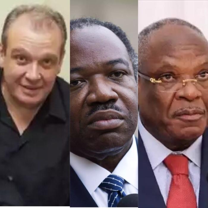 De la haute corruption au Mali et au Gabon : Quand le «parrain des parrains», Michel Tomi, mouille Ibrahima Boubacar Keïta et Ali Bongo