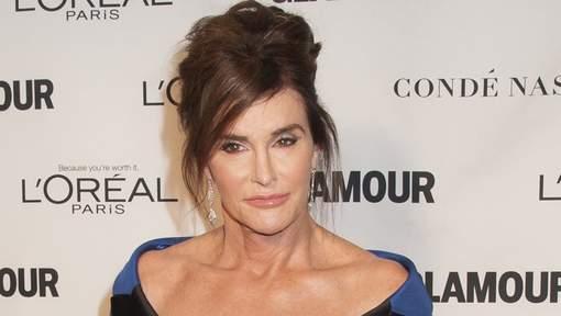 Caitlyn Jenner envisage de devenir maman