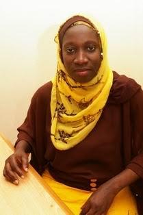 Réponse à Monsieur Idrissa SECK (Par Mme Fatou Bintou DIOP Thiongane)