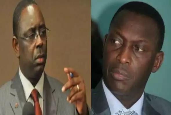 Nomination : Babacar Diagne voit son porte-feuille fortifié