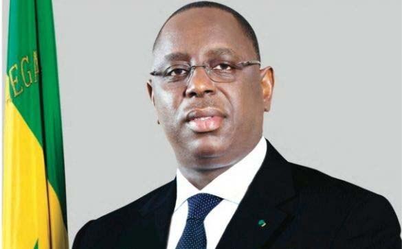 CONTRIBUTION/Le dernier virage  d'un mandat : le cadeau  empoisonné de la « chiffrite »  (par Amadou N'DIAYE UFR S2ATA UGB)
