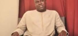 Me Pape Sène à la tête du Comité Sénégalais des droits de l'homme : La LSDH, Amnesty International Sénégal, ARTICLE 19 et la RADDHO désapprouvent  «une nomination inappropriée et inopportune »