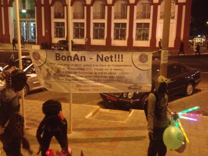 « BonAn-NET » : La population demande la pérennisation de l'idée