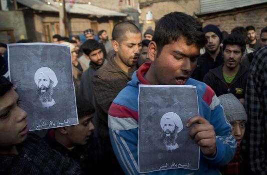 Arabie: l'ambassadeur d'Iran convoqué après les déclarations agressives de Téhéran