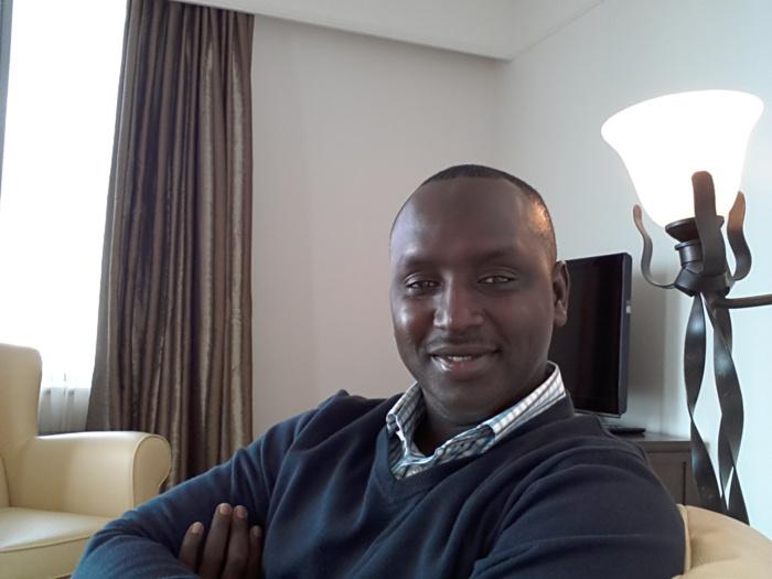 Message à la Nation du Président de la République : Entre statistiques économiques fantaisistes et avancées démocratiques. (Par Cheikh Tidiane Dièye)