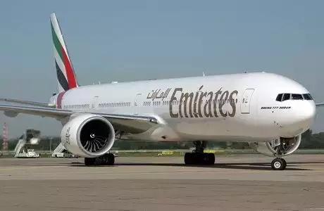 EXCLUSIF DAKARACTU / Présumé terroriste dans l'avion : Le vol Emirates Dakar-Dubaï rebrousse chemin pour atterrir à Dakar