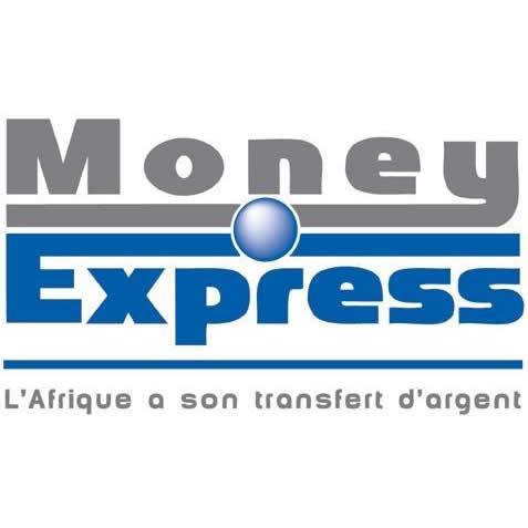 Détournement à Money Express : Près d'un demi-milliard dans le vent