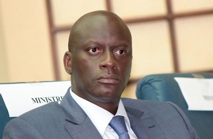 Quand Benoit Sambou voit tout faux : Non le Train Express Régional (TER) Dakar-Diamniadio-AIDB ne sera pas le 1er en Afrique Sub-saharienne!