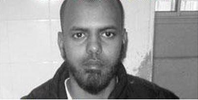 Recherche du terroriste évadé en Mauritanie : Une dizaine de mauritaniens arrêtés à Saint-Louis
