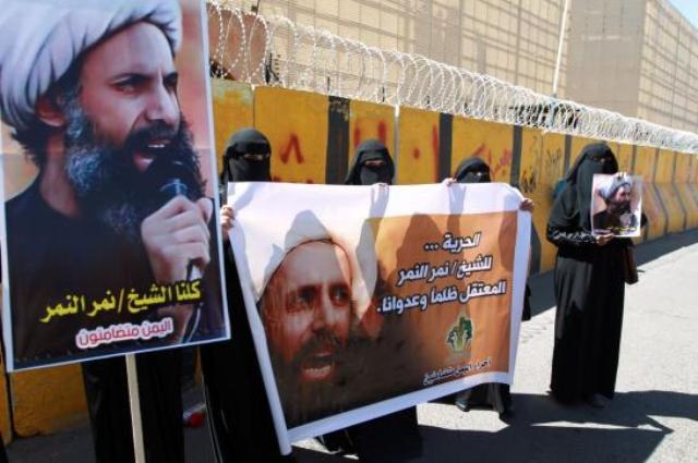Après l'Arabie saoudite et les Emirats, le Koweït rappelle son ambassadeur en Iran