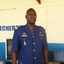 DAP : Le lieutenant-colonel Daouda Diop prend officiellement service aujourd'hui