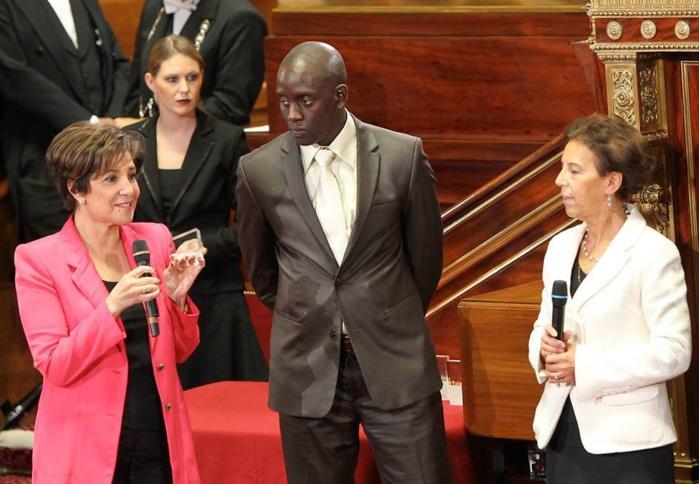 Lettre ouverte à son Excellence Monsieur Macky SALL Président de la République du Sénégal (Par Dr Alboury Ndiaye)