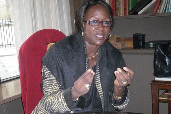 RÉFÉRENDUM : L'avis du conseil constitutionnel, consultatif, ne lie pas le présidant Macky Sall (JURISTE)