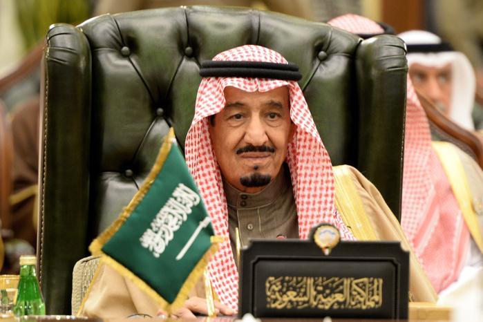 L'Arabie saoudite «doit» cesser de s'opposer à l'Iran