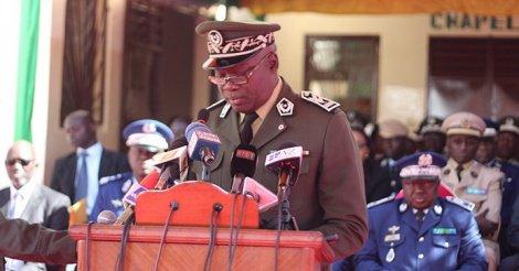 Décès de l'Inspecteur Ousmane Faye : le dernier voeu d'un doyen
