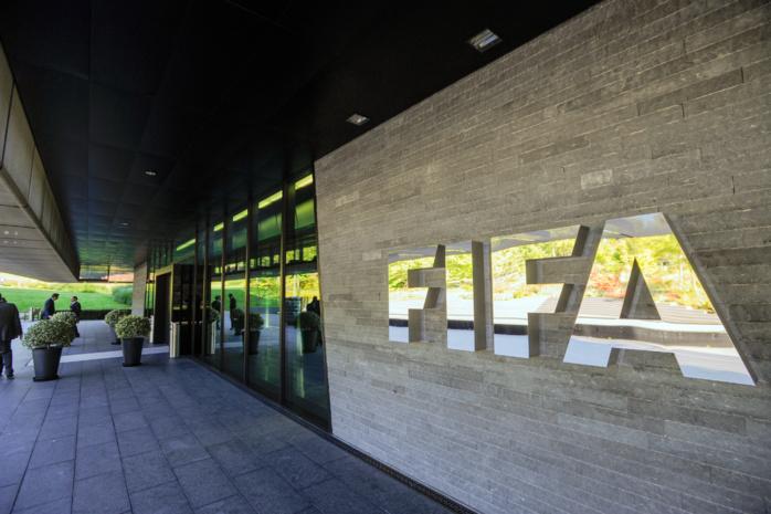 Un vice-président de la FIFA accepte son extradition aux Etats-Unis