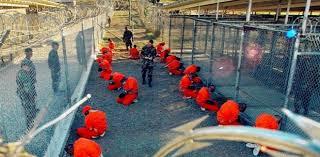 Deux détenus de la prison américaine de Guantanamo transférés au Ghana